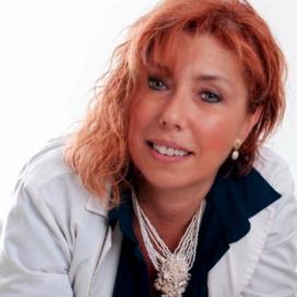 Patrizia Rita Di Gregorio